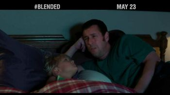 Blended - Alternate Trailer 32