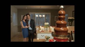 Clorox TV Spot, 'Las buenas intenciones' [Spanish]