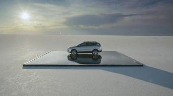 Ford Escape TV Spot, 'Bring It Home' - Thumbnail 3