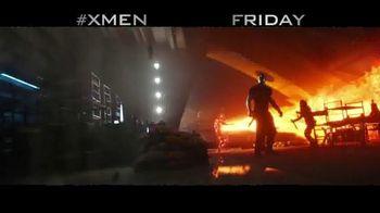 X-Men: Days of Future Past - Alternate Trailer 24