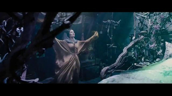 Maleficent - Alternate Trailer 25