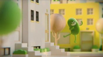 Cricket Wireless TV Spot, 'Something to Smile About' - Thumbnail 2