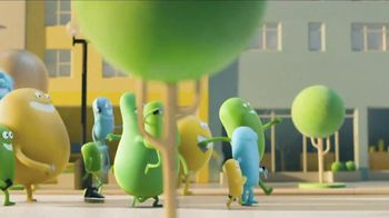 Cricket Wireless TV Spot, 'Something to Smile About' - Thumbnail 9