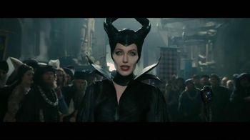 Maleficent - Alternate Trailer 31