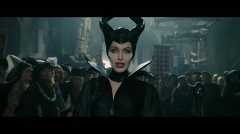 Maleficent - Alternate Trailer 31