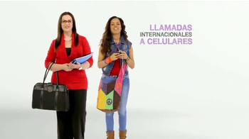 Univision Mobile TV Spot, '¿Qué Pedirías?' [Spanish] - Thumbnail 3