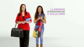 Univision Mobile TV Spot, '¿Qué Pedirías?' [Spanish] - Thumbnail 4