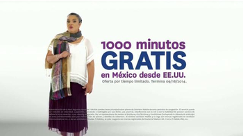 Univision Mobile TV Spot, '¿Qué Pedirías?' [Spanish] - Thumbnail 8