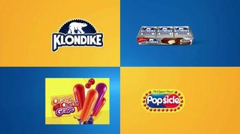 Walmart TV Spot, 'Ice Cream' - Thumbnail 9