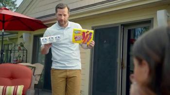Walmart TV Spot, 'Ice Cream' - Thumbnail 3