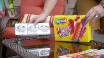Walmart TV Spot, 'Ice Cream' - Thumbnail 4