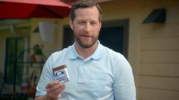 Walmart TV Spot, 'Ice Cream' - Thumbnail 6