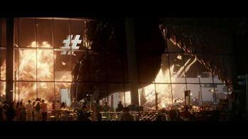 Godzilla - Alternate Trailer 29