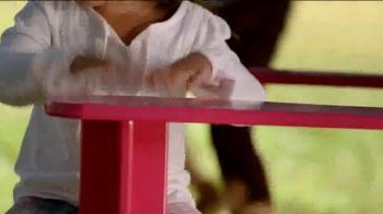 Krylon TV Spot, 'My Krylon' - Thumbnail 1