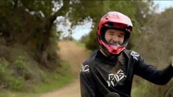 Krylon TV Spot, 'My Krylon' - Thumbnail 9