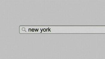 Trip Advisor TV Spot, 'Don't Just Visit New York' - Thumbnail 2