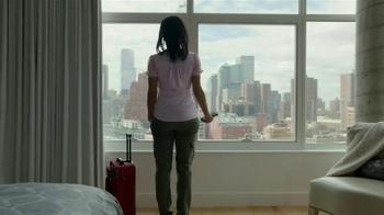 Trip Advisor TV Spot, 'Don't Just Visit New York' - Thumbnail 8