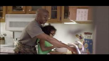 Honey Maid TV Spot, 'Time' - Thumbnail 4
