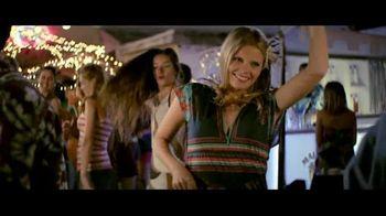 Malibu Island Spiced Rum TV Spot, 'The Spirit of Summer' - Thumbnail 2