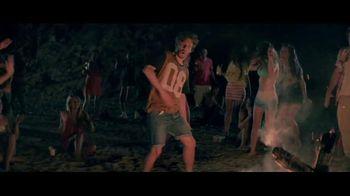 Malibu Island Spiced Rum TV Spot, 'The Spirit of Summer' - Thumbnail 5