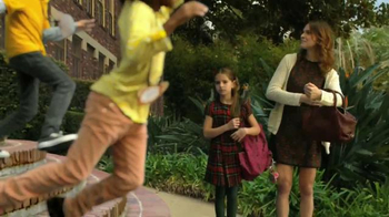 Regions Bank Personal Pay TV Spot, 'Give Life the Green Light' - Thumbnail 8