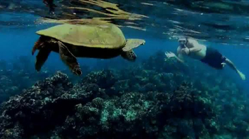 The Hawaiian Islands TV Spot Featuring Jason Dufner - Thumbnail 1