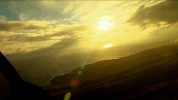 The Hawaiian Islands TV Spot Featuring Jason Dufner - Thumbnail 2
