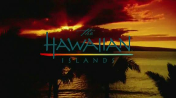 The Hawaiian Islands TV Spot Featuring Jason Dufner - Thumbnail 3