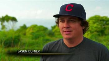 The Hawaiian Islands TV Spot Featuring Jason Dufner - Thumbnail 5