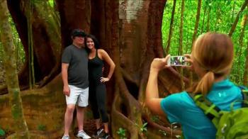 The Hawaiian Islands TV Spot Featuring Jason Dufner - Thumbnail 6