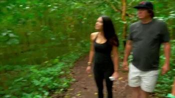 The Hawaiian Islands TV Spot Featuring Jason Dufner - Thumbnail 7