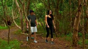 The Hawaiian Islands TV Spot Featuring Jason Dufner - Thumbnail 8