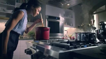 Kitchen Aid TV Spot, 'So Much More' - Thumbnail 1