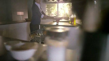 Kitchen Aid TV Spot, 'So Much More' - Thumbnail 10