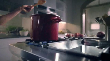 Kitchen Aid TV Spot, 'So Much More' - Thumbnail 2
