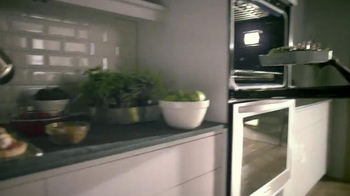 Kitchen Aid TV Spot, 'So Much More' - Thumbnail 3