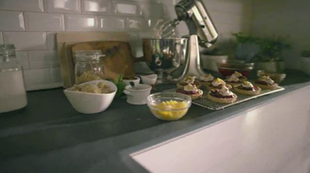 Kitchen Aid TV Spot, 'So Much More' - Thumbnail 4