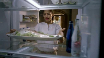 Kitchen Aid TV Spot, 'So Much More' - Thumbnail 6