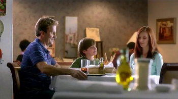 Choice Hotels TV Spot, 'Two Stays Pays' - 1346 commercial airings