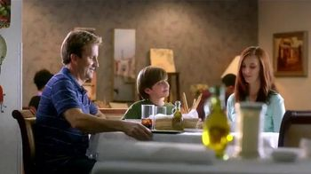 Choice Hotels TV Spot, 'Two Stays Pays'