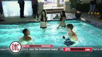 #DitchTheCan (DTC) TV Spot thumbnail