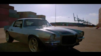 22 Jump Street - Alternate Trailer 9