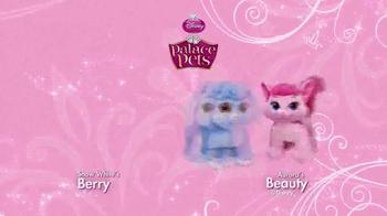 Build-A-Bear Workshop TV Spot, 'Berry and Beauty' - Thumbnail 6