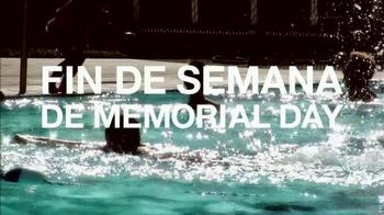 Fin De Semana De Memorial Day thumbnail