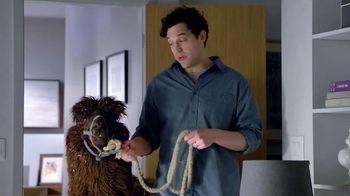 Serta iComfort TV Spot, 'Alpaca' - 789 commercial airings