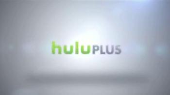 Hulu Plus TV Spot, '¿Cuál María Eres Tú? [Spanish] - Thumbnail 1