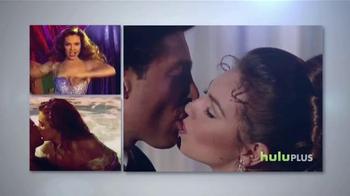Hulu Plus TV Spot, '¿Cuál María Eres Tú? [Spanish] - Thumbnail 4