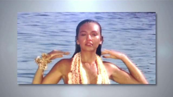 Hulu Plus TV Spot, '¿Cuál María Eres Tú? [Spanish] - Thumbnail 6
