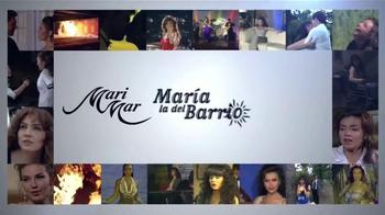 Hulu Plus TV Spot, '¿Cuál María Eres Tú? [Spanish] - Thumbnail 7