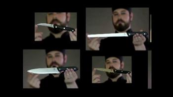 TitanChef Ultimate Knife Set TV Spot - Thumbnail 6
